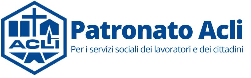Patronato Acli Provinciali di Bergamo